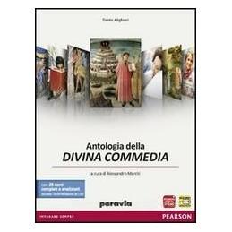 ATTUALITÀ DELLA LETTERATURA  DIV.COM.BIA