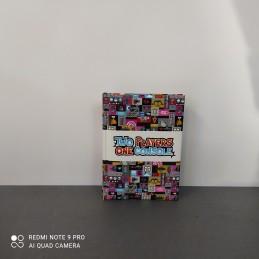 diario-scuola-to-players-one-console