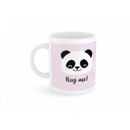 tazza-colourbook-panda-hug-cod-21810