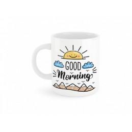 tazza-colourbook-good-morning-cod-21828