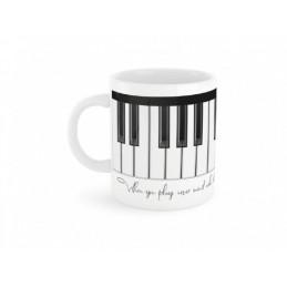 tazza-colourbook-pianoforte-cod-21829