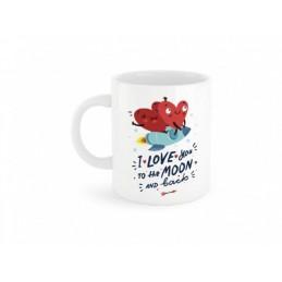 tazza-colourbook-to-the-moon-cod-21837
