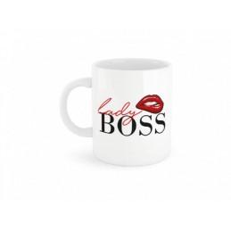 tazza-colourbook-lady-boss-cod-21839
