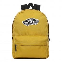 zaino-vans-off-the-all-giallo-tessuto