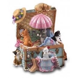 carillon--il-tesoro-dei-gatti