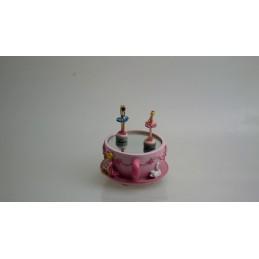 carillon-tazza-da-te-con-ballerine-rosa