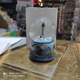 carillon-sfera-il-faro