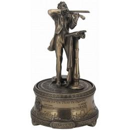 carillon-niccolo-paganini-in-bronzo