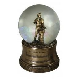 carillon-sfera-vetro-mozart-in-bronzo