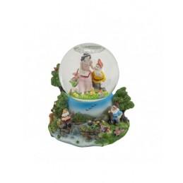 carillon-sfera-biancaneve-che-legge
