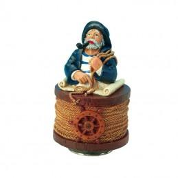 carillon-marinaio
