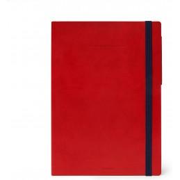 legami--agenda-del-docente-settimanale-13-mesi-20212022-large-red