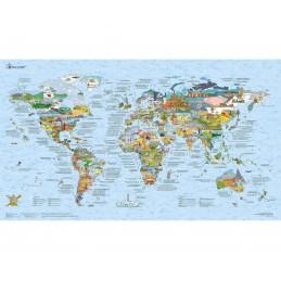 bucketlist-scratch-map--cartina-murale-mondo-da-grattare