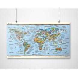 tfact-scratch-map--carta-murale-mondo-ti-arriva-coperta-da-uno-strato-argent