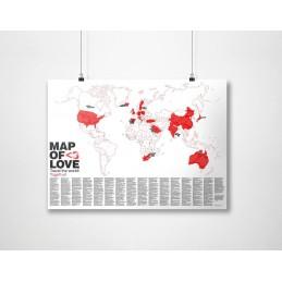 map-of-love--carta-murale-mondo-una-mappa-per-coppie-fantastiche--per-commemorare-importanti-pie