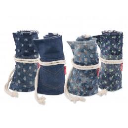 roller-jeans-colourbook--astuccio-richiudibile-con-laccio-in-corda--4-grafiche