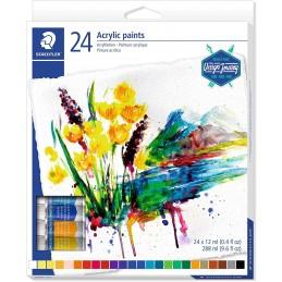 confezione-colori-acrilici-24-tubetti-da-12-ml-staedtler-8500-c24