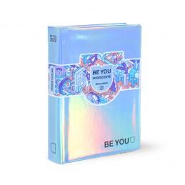 diario-be-you-iridescente-202122-datato-12-mesi-16x12cm
