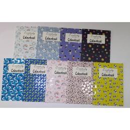 quaderno-maxi-a4-colourbook-linea-creativity-rig-5mm