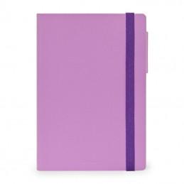 agenda-medium-legami-20212022-giornaliera-datata-16-mesi-12x18cm-lilac