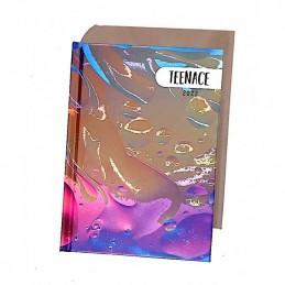 diario-teenace-20212022-datato-pocket-cm-185x14-fantasia-oro