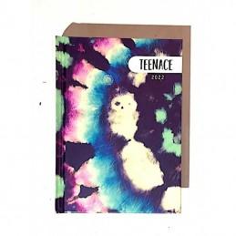 diario-teenace-20212022-datato-pocket-cm-185x14-fantasia-hippie