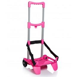 carrello-seven-trolley-top-rosa