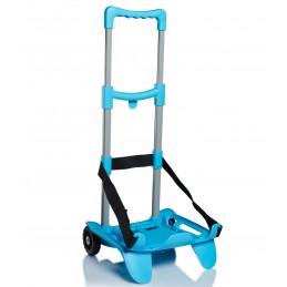 carrello-seven-trolley-top-blu