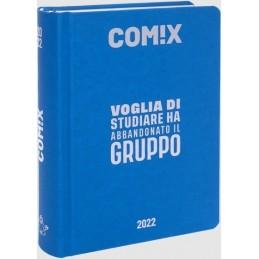 diario-20212022-comix-standard-16-mesi-datato-14x185cm-cyan-fluo