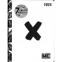 diario-20212022-16-mesi-formato-medium-125x17cm-me-simbolo-x-bianco