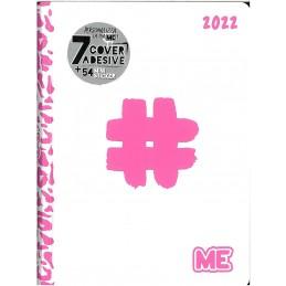 diario-20212022-16-mesi-formato-medium-125x17cm-me-simbolo--bianco