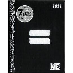 diario-20212022-16-mesi-formato-medium-125x17cm-me-simbolo--nero
