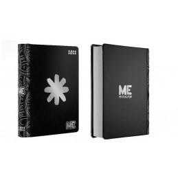 diario-me-luxury-edition-20212022-16-mesi-formato-medium-125x17cm-me-simbolo--nero