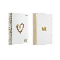 diario-me-luxury-edition-20212022-16-mesi-formato-medium-125x17cm-me-simbolo-3-bianco
