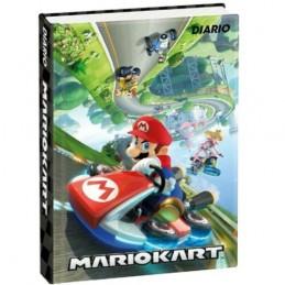 diario-mariokart-20212022-standard-12-mesi-13x185cm