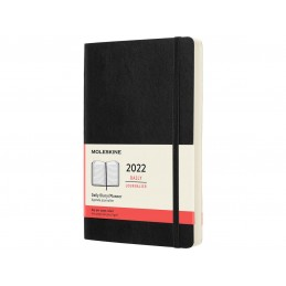 12-months-daily-large-soft-cover-black