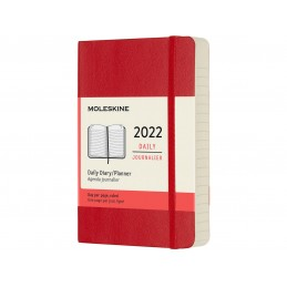12-months-daily-pocket-soft-cover-scarlet-red