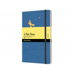 12-months-eekly-notebook-petit-prince-large-forget-me-not-blue