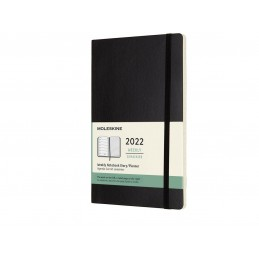 12-months-eekly-notebook-large-soft-cover-black