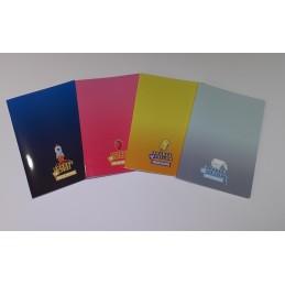quaderno-maxi-a4-rigatura-5mm-smemoranda-shades-of-color