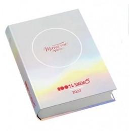 diario-20212022-smemo-special-edition-mirror-12-mesi-cm-135x18-scritta-rossa