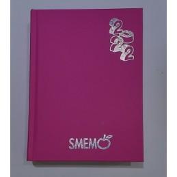 diario-20212022-smemo-16-mesi-cm135x18-rosa