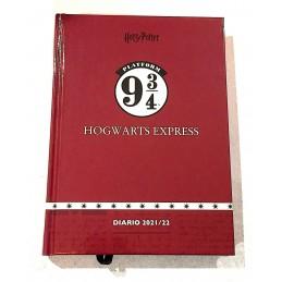 diario-scuola-20212022-harry-potter-hogarts-express-datato-18x13cm