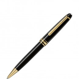 mont-blanc-penna-a-sfera-meisterstck-goldcoated-classique