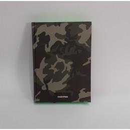 diario-eastpak-20212022-datato-10-mesi-cm-13x177-camouflage