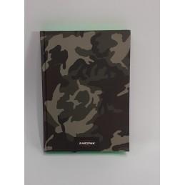 diario-eastpak-20212022-datato-10-mesi-cm-11x15-camouflage