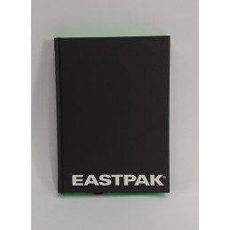 diario-eastpak-20212022-datato-10-mesi-cm-11x15-nero