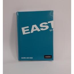 diario-eastpak-20212022-datato-10-mesi-cm-11x15-azzurro