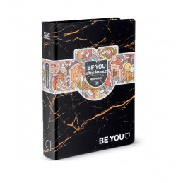diario-be-you-darke-marble-202122-datato-standard-135x17cm