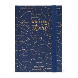 agenda-2022-giornaliera-12-mesi-small-95x135cm-stars